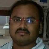 Manoj from Karanja | Man | 32 years old | Aquarius
