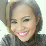 Indriani from Jakarta Pusat   Woman   27 years old   Pisces
