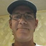 Joe from Virginia | Man | 42 years old | Leo