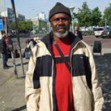 Albert from Nogent-sur-Seine | Man | 67 years old | Scorpio