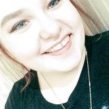 Bri from La Grange | Woman | 22 years old | Taurus