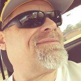Bud from Port Arthur | Man | 56 years old | Scorpio