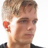 Rodrii from Terrassa | Man | 23 years old | Taurus