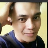 Alifvanza0O7 from Balaipungut | Man | 31 years old | Pisces