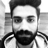 Rahul from Dewas | Man | 25 years old | Sagittarius