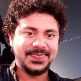 Tushar from Jagdalpur   Man   30 years old   Gemini