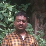 Bu from Murwara | Man | 42 years old | Gemini