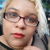Rinivi from Lynnwood | Woman | 29 years old | Cancer