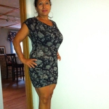 Teresa from Holland | Woman | 55 years old | Libra