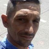 Seb from Hem | Man | 34 years old | Aquarius