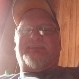 John from Dubuque   Man   56 years old   Gemini