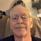 Thebeachxxx from Pinellas Park | Man | 74 years old | Pisces