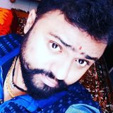 Babu from Gondal | Man | 29 years old | Pisces