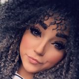 Alexandra from Hendersonville | Woman | 27 years old | Virgo