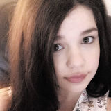 Em from Penistone | Woman | 23 years old | Aquarius