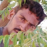 Premkumar
