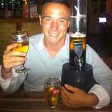 Jordan from Tours-sur-Marne | Man | 25 years old | Scorpio