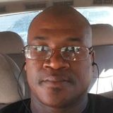 Jhon from Columbia   Man   46 years old   Sagittarius