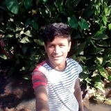 Khasim from Tumkur | Man | 20 years old | Pisces