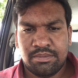 Chanti from Washim   Man   37 years old   Aquarius