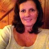 Jedida from Wilbraham | Woman | 55 years old | Taurus