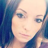 Lauren from Bristol | Woman | 33 years old | Virgo