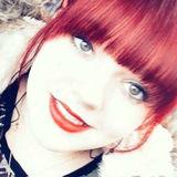 Jadeeyy from Gillingham | Woman | 22 years old | Gemini