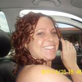 Rachal from Buchanan   Woman   34 years old   Aries