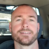 Matt from Punta Gorda | Man | 35 years old | Virgo