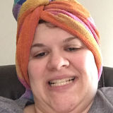 Jessica from Grand Ledge | Woman | 37 years old | Capricorn