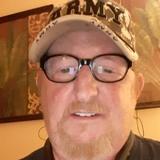 Donjone from Birmingham | Man | 59 years old | Scorpio