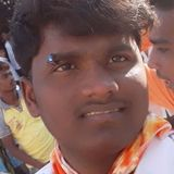 Sainath from Parbhani | Man | 21 years old | Leo