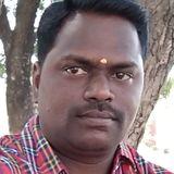 Sri from Koratla   Man   31 years old   Libra