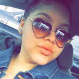 Kahlena from Euclid   Woman   25 years old   Virgo