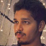Chandu from Mangalagiri   Man   26 years old   Scorpio