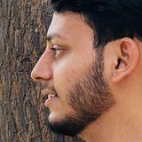 Anku from Kartarpur | Man | 24 years old | Aquarius