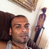 Raja from Vaudreuil-Dorion | Man | 30 years old | Capricorn