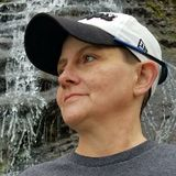 Teri from Beaverton | Woman | 50 years old | Leo