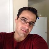 Heath from Burbank | Man | 45 years old | Sagittarius