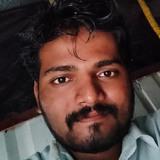 Nagaraj from Tandur | Man | 25 years old | Leo