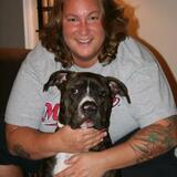 Marilou from Fayetteville   Woman   38 years old   Taurus