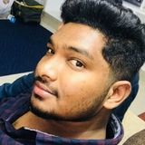 Bunny from Gudivada | Man | 27 years old | Aquarius