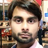 Yaankit from Chaibasa | Man | 30 years old | Aries