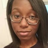 Staceykiss from Covington | Woman | 23 years old | Gemini