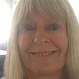 Karmalarma from Rotorua | Woman | 63 years old | Virgo