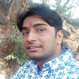 Shashank from Giridih | Man | 26 years old | Leo