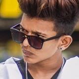 Kabir from Port Louis | Man | 21 years old | Aries