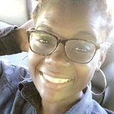 Lovelydemi from Gulfport | Woman | 30 years old | Virgo