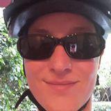 Jon from Koeln Rodenkirchen | Woman | 42 years old | Capricorn