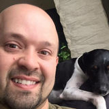 Robert from Pleasanton | Man | 41 years old | Virgo